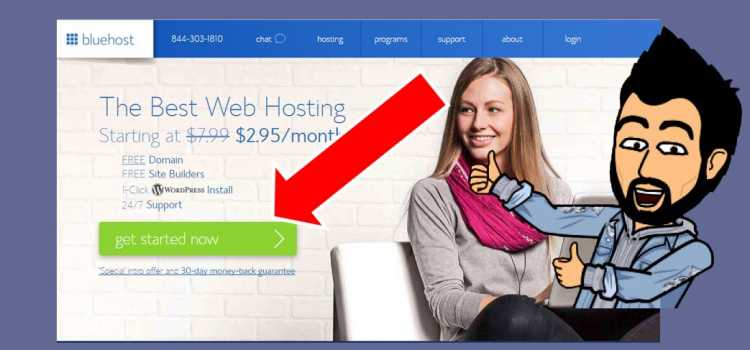 How to Buy The Best WordPress Hosting – Super Speed