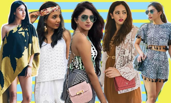 Famous Bloggers In Fashion Industry